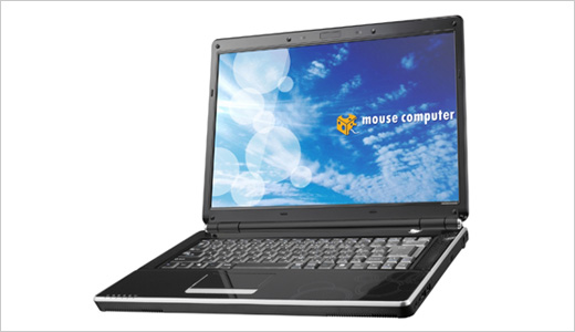 Targeting Japan market, the Mouse 'JP-NP87SD12GXP' laptop boasts 120GB SSD instead of standard HDD. Scheduled to be available in early May, the laptop comes with 15.4-inch display with pricing set at a mere $1450. This laptop is mentioned to support 4GB of RAM and high-performance graphic card for 3D games. […]