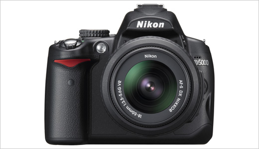 Ok, I just want to amplify the buzz. The new Nikon D5000 is officially announced by Nikon today as its newest DX-format digital SLR. Coming with a 2.7-inch Vari-angle LCD monitor, the D5000 features a 12.3 effective megapixel CMOS sensor, EXPEED image processing system, 19 automatic Scene Modes, Nikon's D-Movie […]
