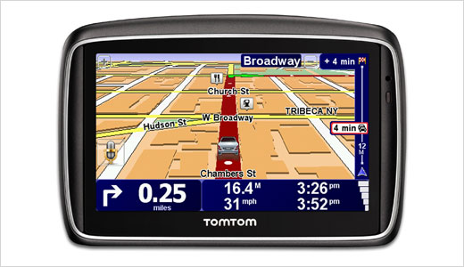 The TomTom's first connected device, GO 740 LIVE is already available in the U.S with pricing set at $400. This device comes with IQ Routes Technology and LIVE Services that promises to help its users getting optimal routing, real-time traffic reports, TomTom Fuel Price Service, TomTom Weather, and more. Other […]