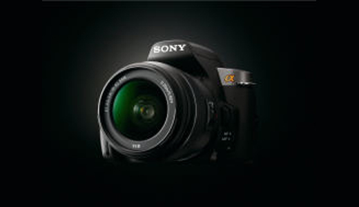Announced alongside the A380, the Sony's new A330 easy-to-use DSLR camera also boasts SteadyShot INSIDE™ in-camera image stabilization and completed with Sony's Quick Autofocus (AF) Live View technology, 2.7-inch Clear Photo LCD™ screen, an HDMI slot, and Memory Stick PRO Duo slot. It's $200 cheaper that A380 and should be […]