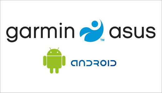 Following Acer, Samsung, and Huawei, Garmin-Asus also plans to launch its first Android-based smartphone in Q1 2010. As the master of GPS, I wonder the way how Garmin adopting the Android platform, especially the Google maps. According to them, there are different ways to use the two technologies, Garmin GPS […]