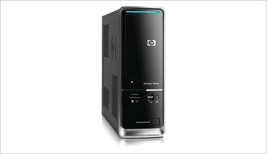 Expected to be available in late July, the HP Pavilion Slimline S5100 is the company's small form-factor PCs with less than half the size of traditional tower PC. The S5100 powered by Intel Quad Core 2 Quad or Phenom II X4 processors and priced at £339 which also offers built […]