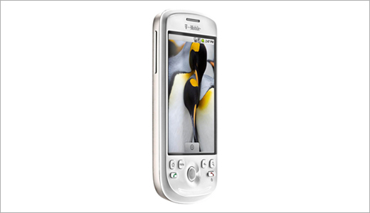 The T-Mobile's second Android-powered smartphone called 'myTouch 3G' is reported to be available in the U.S. in early August. The pre-order season will start on July 8th, it will be priced at $199 with two year agreement. Manufactured by HTC, the handset features: Quad-band EDGE, UMTS/HSDPA (1700MHz/2100MHz), Wi-Fi, GPS, 3.2 […]