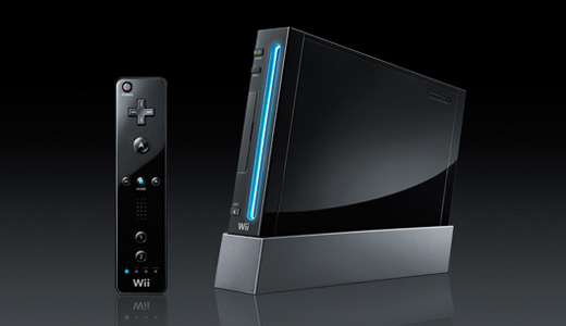 Do you love black? What about Nintendo Wii Black? haha.. I don't think you'll deny it whatever color that is. Set to be released on August 1st in Japan, the sweet black will be priced at 25,000 yen, I believe you can convert the currency to dollars, don't ask me. […]