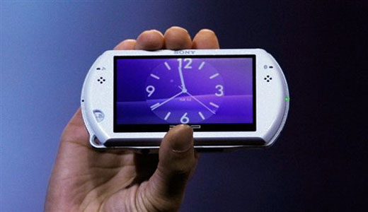 Priced at $249, the Sony PSPgo (PSP-N1000) will be ready on October 1st (about three months before Christmas). Coming as a direct challenger to DSi, the Go is 50% smaller and 40% lighter than the current PSP. Highlights: 16GB of flash memory, built-in wireless LAN (Wi-Fi) feature to access PlayStation […]
