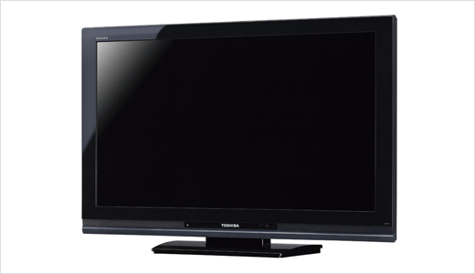 Priced at a mere $1869, the new 40-inch LCD TV from Toshiba 'Regza 40A8000' is equipped with digital TV tuner, two HDMI out, and a 10Wx2ch speaker. Available in Japan, this HDTV features 3000:1 contrast ratio and 120Hz panel. I don't know if the mentioned price is considered affordable, but […]