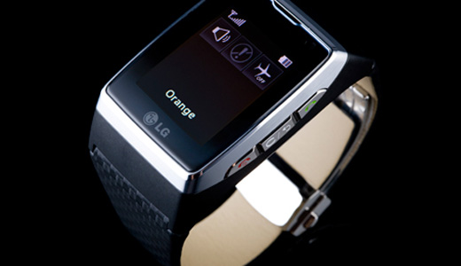 The LG Watchphone (GD910) will be available for end users through Orange exclusively (on prepay and SIM-only deals). Announced back at MWC, the GD910 comes with Bluetooth headset, but it's also equipped with a built-in speaker that allows you to act just like the famous KITT driver. Other highlights: touchscreen […]