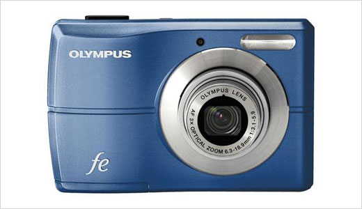 Three new compact cameras from Olympus including FE-5020, FE-4000 and FE-26 are expected to hit the shelves starting next month (August). These affordable cameras are priced at £169, £139, and £99 respectively. The most expensive one aka FE-5020 offers super wide zoom, AF tracking, Dual Image Stabilisation, Advanced Face Detection, […]