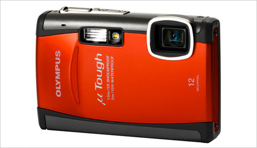 The Stylus Tough 6010 was announced by Olympus yesterday as a new rugged compact camera. The camera is designed to be waterproof up to 3 meters, freeze proof up to -10 degrees and shockproof up to 1.5 meters. Coming with a 12MP sensor, the 6010 is also equipped with a […]
