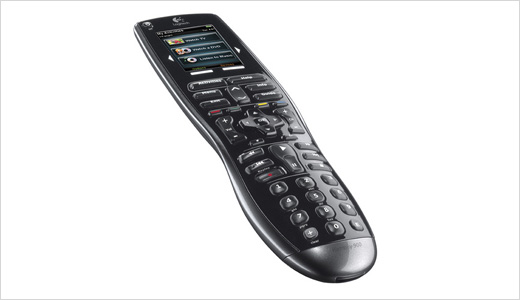 Utilizing radio frequency (RF) technology, the Logitech Harmony 900 Remote allows you to control your gear without having to point the remote. As you know, the RF signals can travel in all directions and through walls and doors. The Harmony 900 features higher-resolution screen, better user interface, and more programmable […]