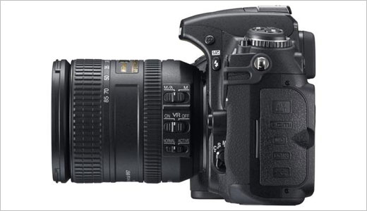 I considered the Nikon D3000 is the one that I should choose as a beginner, and when I found the D300S coming with £1,499.99 price-tag, my mind getting stronger to go with the D3000, at least until I find another options within near future as I won't go shopping soon. […]