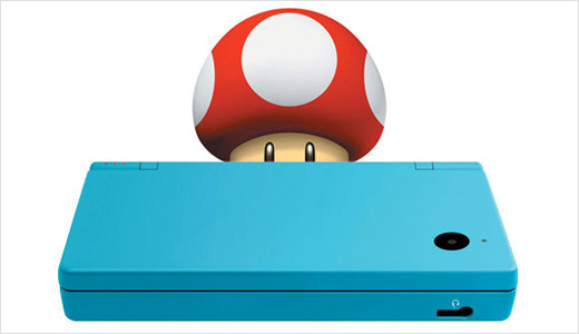 Nintendo is reported to release new model of DSi with larger screen (4-inch) within this year. The first target is Japan market, of course, the rest of the world needs to wait a little bit longer, may be. The rest of specs and the upcoming retail price are believed to […]
