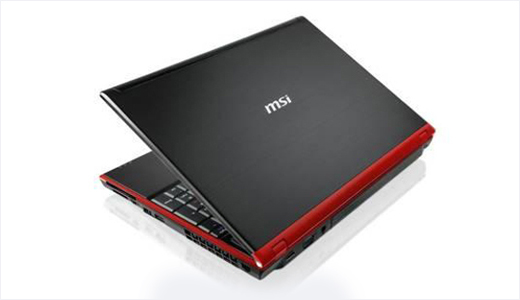 Boasting Core i7 processor, the new MSI GT640 gaming laptop is also enhanced with NVIDIA's GeForce GTS 250M graphics card to drive its 15.4″ TFT-LCD display. Other specs that gamers could expect include 4GB DDR3 RAM, 500GB HDD, 2.0 M Webcam, 2 HD Speakers, 802.11 b/g/draft n Wireless, Bluetooth, Blu-ray […]