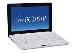 Powered by Intel Atom N450 processor, the new Eee PC 1001P was released by ASUS in the U.S. recently. The 10.1-inch netbook available for about $380. Features that you can expect include a 160GB HDD, 1GB of RAM, 3x USB ports, WiFi b/g, a memory card reader, up to 11 […]