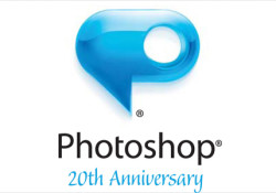 Adobe® Photoshop®, the software product that redefined creativity in the digital age, turns 20 on Feb. 19, 2010. The story: In 1987, Thomas Knoll developed a pixel imaging program called Display. It was a simple program to showcase grayscale images on a black-and-white monitor. However, after collaborating with his brother […]