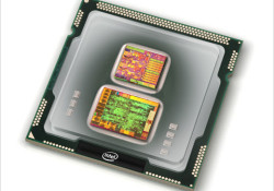 Intel Corporation today unveiled its 2010 Intel Core vPro processor family to meet the needs of businesses of all sizes for PCs with greater, more flexible performance, theft prevention and cost savings in a rapidly changing business computing environment. These and several other capabilities are at the heart of many […]