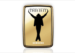 "Jacko's fans who need external hdd should take this opportunity to get both hdd and Jacko's latest movie 'This Is It"" in one step. How? You know Samsung Electronics has announced the Samsung S2 Portable, a fully transportable external hard drive (500GB), pre-loaded with the movie 'Michael Jackson's THIS IS […]"