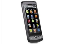 Based on Bada, the Samsung Wave smartphone has been launhed at MWC 2010. The Wave powered by 1GHz processor just like the Google Nexus One and DROID. Expected to be available in April, this smartphone features a 3.3-inch AMOLED screen with WVGA (800×400), a 5-megapixel camera with and LED flash, […]