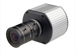 Arecont Vision introduced the new model AV2805, a full HD Mode 1080p camera providing full high-definition (HD) video with 1920×1080 pixels (2.07 megapixels) at 30fps. The new model rounds out the industry's largest megapixel camera line and complements Arecont Vision's new AV10005 series of 10 megapixel/1080p dual mode cameras by […]
