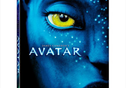 Twentieth Century Fox Home Entertainment today announced that it will launch AVATAR on Blu-ray Disc and DVD on Thursday, April 22. Written by James Cameron and produced with his long-time collaborator Jon Landau, AVATAR is the highest grossing film of all time, taking in over $2.6 billion in worldwide box […]