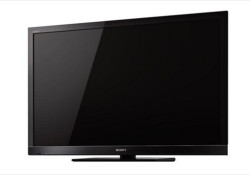 Sony announced that the BRAVIA HX800 3D TVs and S570 model Blu-ray player would be available in stores in June, in time for the first FIFA World Cup to be filmed in 3D by Sony and FIFA. Pre-orders will commence in the near future. The HX800 features 200Hz high frame […]