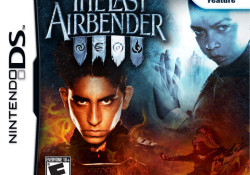 THQ released The Last Airbender video game exclusively for Wii™, Nintendo DSi™ and Nintendo DS™ systems. Based on the adventure film from acclaimed director M. Night Shyamalan, The Last Airbender video game will allow players to learn how to manipulate air and fire, creating destructive forces such as Air Vortexes, […]