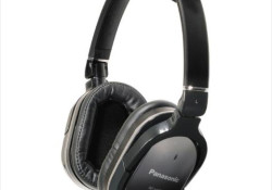 Panasonic introduces RP-HC700 noise canceling headphones, which are designed to filter out background noise by generating a signal of the opposite phase to effectively cancel it. Boasting ergo-design earpads made of soft, high-grade synthetic leather, the RP-HC700 headphones features swivel mechanism and come with a protective carrying case. Priced at […]