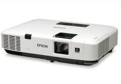 Epson introduced VS400 projector featuring 4,000 lumens and white light output for ultra-bright presentations. Expected to hit the stores next month (July 2010), the VS400 comes with the latest 3LCD, 3-chip technology, and Epson's exclusive E-TORL lamp technology which enables the lamp life to last up to 3,500 hours in […]