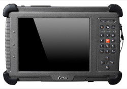Getac Inc. upgraded its lightweight E100 fully rugged tablet PC designed to meet the growing demand for highly functional, all-in-one solutions for customer service, utility workers and general field use. With its improved CPU, expanded storage capacity to accommodate larger digital files, and solid state drive, the new Getac E100 […]