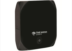 Available on the Time Warner Cable 4G network with Road Runner Mobile™, the dual mode mobile hotspot device, IntelliGo allows any WiFi-enabled devices to connect to the Time Warner Cable 4G Mobile Network and a nationwide 3G network for internet access on the go. Key features also include a LCD […]