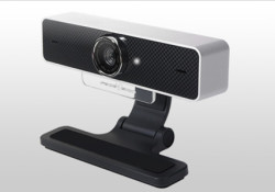 This is a Sponsored Post written by me on behalf of faceVsion Technology USA. All opinions are 100% mine. First demonstrated in January at the annual Consumer Electronics Show (CES), the FV TouchCam N1 HD Videocam was mentioned as the first Internet streaming true HD webcam for Skype video calls. […]