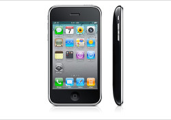 iPhone 3GS with iOS4 is released by KT just before the introduction of the problematic iPhone 4. The iOS4 on iPhone 3GS features multitasking, folder functions, iBooks App, enhanced email and business security, online games, and iAd. The iPhone 3GS on KT priced at about $560. Read