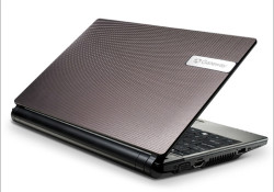 Gateway introduced in Canada the new Gateway LT32 and LT22 Series netbook lines that offer HD entertainment capabilities on the go. Powered by AMD Athlon™ II Neo processors and ATI graphics, both new lines have HDMI 1080p output that allows customers to enjoy HD video and audio on a home […]