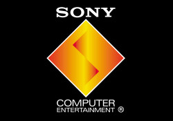 Sony Computer announced that the PS3 system will be offered in North America with 160GB or 320GB Hard Disk Drives (HDD). This increased HDD space addresses the growing demand for the digital content offered on PlayStation Network, where more than 1 billion pieces of content have been downloaded as of […]