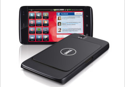 Orders for the Dell Streak Tablet open up for U.S. priority pre-sale registrants at www.dell.com/mobile this Thursday, August 12. Dell Streak features: Integrated Google Maps with turn-by-turn navigation, street and satellite views; A full screen browsing experience with a 5-inch capacitive multi-touch WVGA display; Easily integrated social media apps; High […]