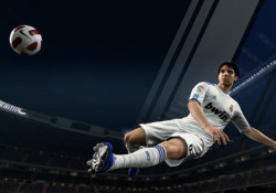Electronic Arts announced that a fully playable demo of EA SPORTS™ FIFA Soccer 11 is available to download for the PlayStation®3 computer entertainment system at the PLAYSTATION Store, for the Xbox 360® videogame and entertainment system by Xbox Live Gold Members from Xbox Live Marketplace, and for PC at WWW.FIFA.EASPORTS.COM. […]