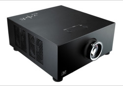 Vivitek will introduce the D8300 large-venue crossover projector. D8300 key features: Native 1080p (1920×1080) resolution; 6500 Lumens and 2000:1 Contrast Ratio; DLP® and BrilliantColor™ technologies from Texas Instruments; Advanced image processing from Gennum; Connectivity options include: HDMI v1.3 (2x), BNC, Component and Composite video, S-video and RS-232c; Built-in 1.3x zoom […]