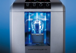 Waterlogic launched the 'Firewall' water purification system which its internal firewall UV technology is capable of reducing bacterial and viral contamination by 99,999% overall, and in most cases, by 100%. The Waterlogic Firewall is designed to sit at the point of dispense and act as the dispensing faucet itself. The […]