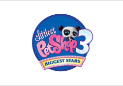 EA released the LITTLEST PET SHOP™ 3 Biggest Stars, a collection of three Nintendo DS™ video games that challenge LITTLEST PET SHOP fans to collect, customize and train their virtual pets to become top-notch stars in areas including sports, performing arts, and fashion. The latest round of titles, designed for […]
