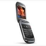 RIM BlackBerry 9670