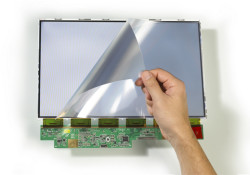Acer has utilized 3M's multi-layer optical films in its Aspire TimelineX series that offers an extended battery life of eight hours. 3M's multi-layer optical films can increase power savings in notebook displays. In addition, 3M's multi-layer optical films allow the flat panel displays used in the Aspire TimelineX series to […]