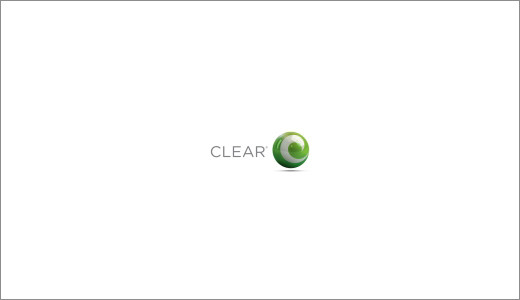 Clearwire announced the availability of CLEAR 4G in New Haven and Hartford, Connecticut. The CLEAR® 4G allows anyone to use the internet at speeds four times faster than 3G – whether at home, in the office, or on-the-go within CLEAR coverage. Clearwire offers several ways to connect to CLEAR 4G […]