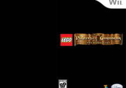 Being developed by TT Games, LEGO Pirates of the Caribbean: The Video Game will be published by Disney Interactive Studios for the Wii™ console, Xbox 360, PlayStation 3, PSP, Games For Windows – LIVE and the Nintendo DS. The video games will be released simultaneously with the highly anticipated new […]