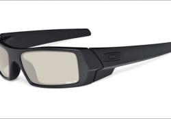 "Oakley released OAKLEY 3D GASCAN, the world's first optically correct 3D glasses. Utilizing the HDO-3D™ technologies, the OAKLEY 3D GASCAN will be released this month in two optional frame finishes: Polished Black and Polished White. Optimized for indoor cinema, the Oakley 3D lenses virtually eliminate the ghosting or ""crosstalk"" between […]"