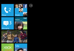 The Windows Phone 7 Loopt app is already available in Windows Phone Marketplace. Designed to take full advantage of Windows Phone 7's unique user experience, this Loopt app features: Social map, Updates and photos, Ping friends, and Privacy controls. With this application, people can instantly see what's going on around […]