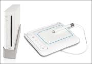 udraw-game-tablet