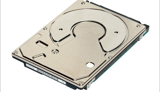 Toshiba announced the MKxx61GSYD, a 7,200 RPM 2.5-inch Self-Encrypting Drive (SED) that provides government-grade AES-256 hardware encryption incorporated in the disk drive's controller electronics. Based on the Opal Security Subsystem Class (Opal SSC) specification from the Trusted Computing Group (TCG), the new Toshiba SED enables secure and quick deployment of […]