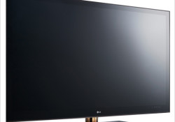Hello, you will find the world's largest FULL LED 3D TV next week at CES 2011 in Las Vegas. It will be the LZ9700 from LG that will give viewers life-sized action with a beautifully crisp picture in both 2D and 3D. Illuminated by a full panel of LEDs directly […]