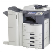 Toshiba-new-e-STUDIO455SE-Series