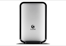 Available nationwide, the Clear Modem with Wi-Fi can be purchased for $120. The modem offers secure Wi-Fi connectivity to 802.11b/g/n capable devices and supports Windows XP SP2, Windows Vista 32/64, Windows 7 32/64 and Mac OS8 or higher. The Clear Modem with Wi-Fi brings CLEAR® 4G service to the home […]